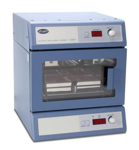 Incubator SI505 COL.SI505 img