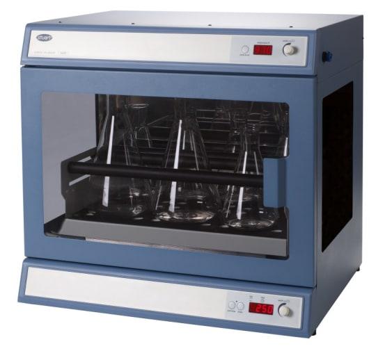 Incubator SI600 COL.SI600 img