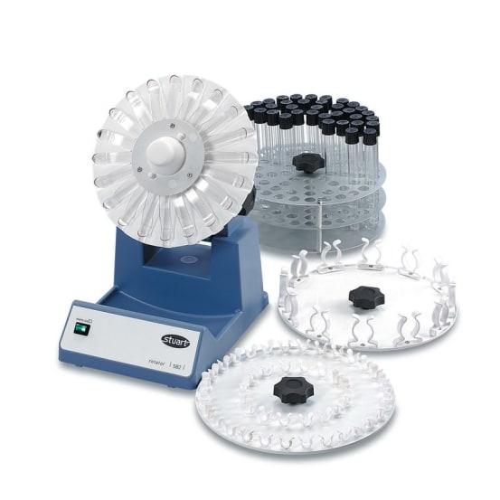 Rotator accessory SB3/1 COL.SB3/1 img