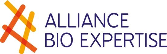 logo Alliance ABE.MINIMA img