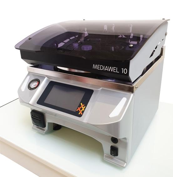 Mediawel 10 ABE.MEDW1010 img