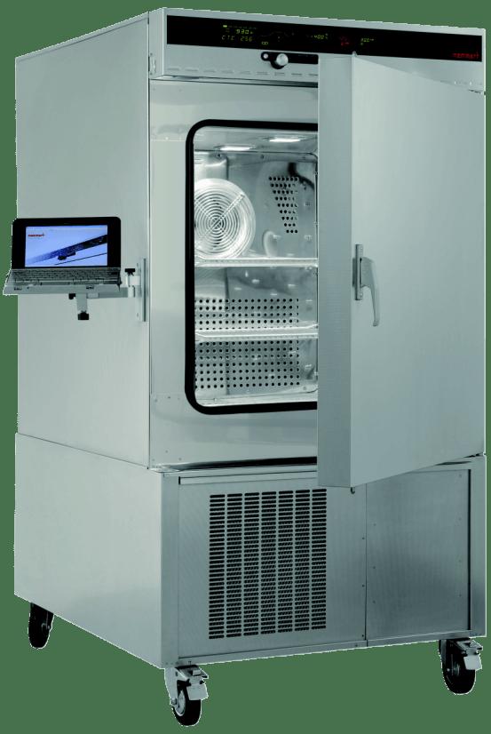 CTC256 MEM.CTC256 img