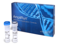 AMPLIRUN® SARS-CoV-2 B.1.1.7 RNA CONTROL img