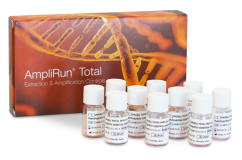 AMPLIRUN® TOTAL SARS-CoV-2/FluA/FluB/RSV CONTROL (SWAB) img