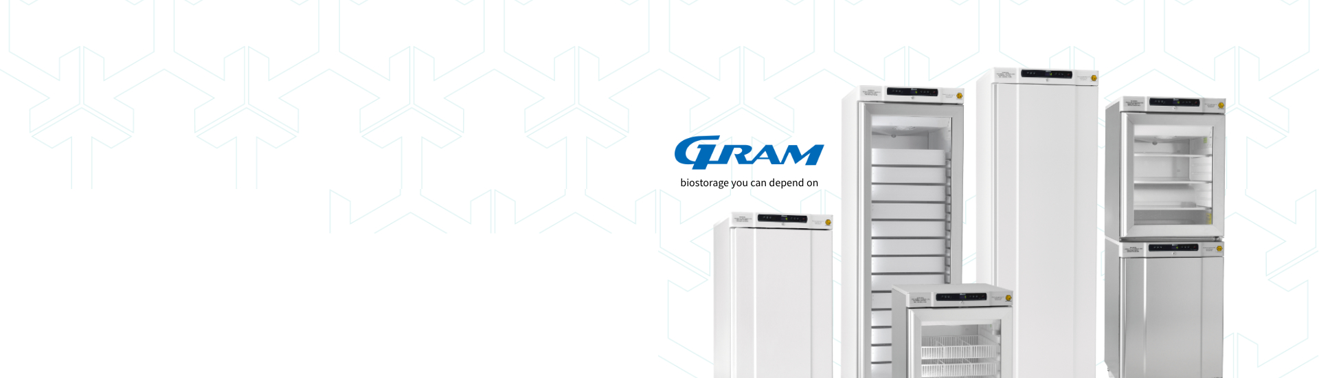 Gram bioline configurator img