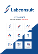 life science brochure img