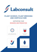 Science des plantes brochure img