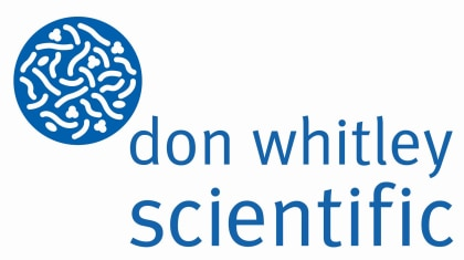 Don Whitley Scientific img
