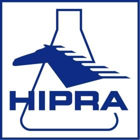 Hipra img