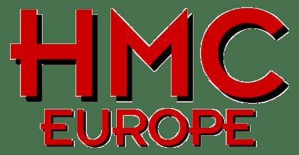 HMC Europe img