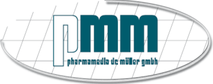 Pharma Media Dr. Müller img