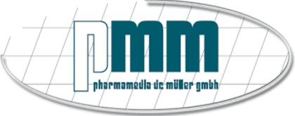Pharma Media Dr. Müller img
