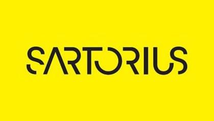 Sartorius img
