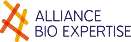Alliance Bio Expertise img