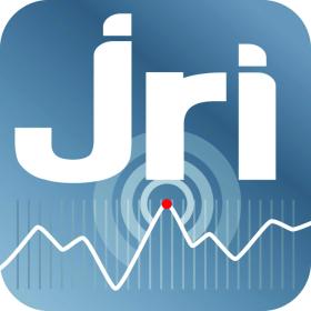 JRI Maxant img