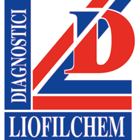 Liofilchem img