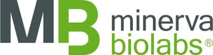 Minerva biolabs img