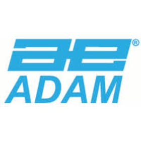 Adam equipment img
