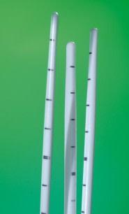 foto Flexible Hysterometer 4516 img