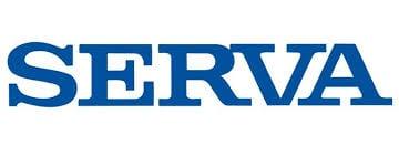 Logo Serva 6028 img