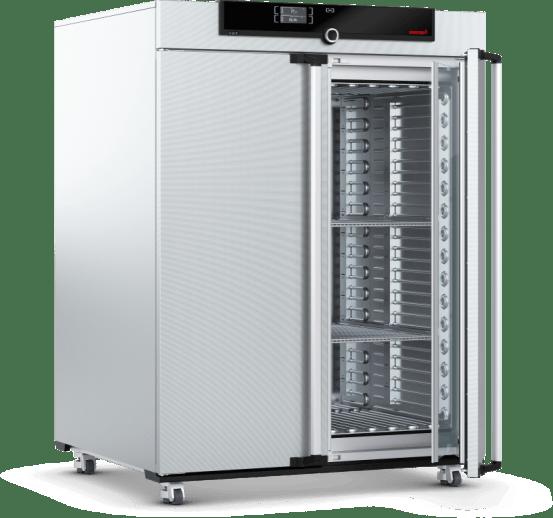 Memmert IPP1060eco MEM.IPP1060ECO img