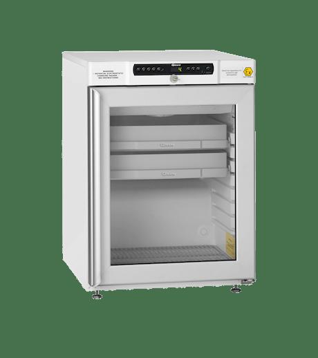 RR210 drawers GRA.RR210C-2 img