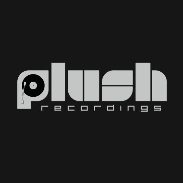 Plush Recordings - Lush jungle, deep vibes, fringe