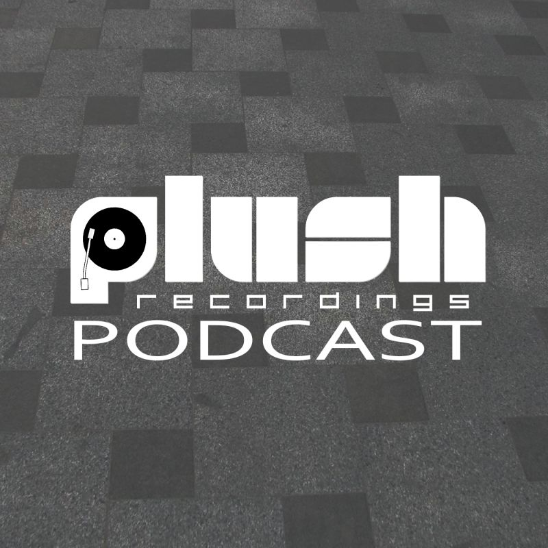 Plush Podcast