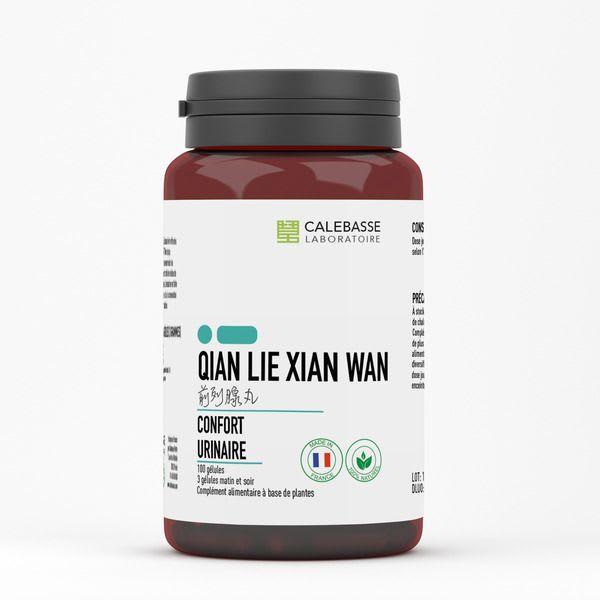 Image de Qian lie xian wan
