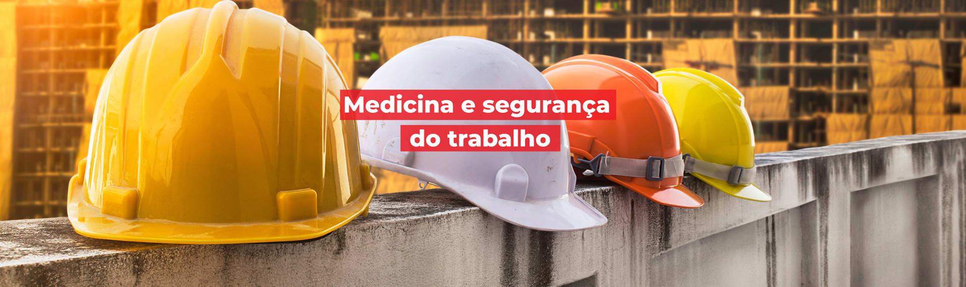 medicina de helmint)