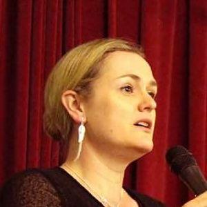 Lizzi Collinge