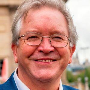 Peter Dowd