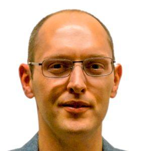 Thomas Van der Bilt