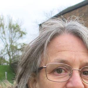 Dr Terri Eynon