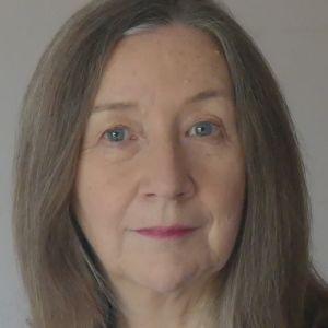 Linda  Edwards-Shea