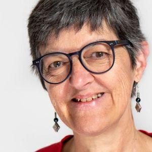 Lynn Denham