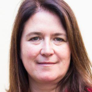 Rachel Hopkins