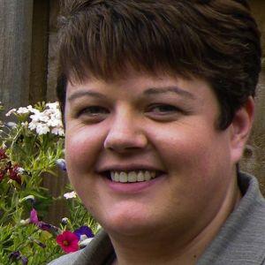 Katrina Gilman