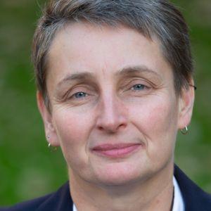 Kate Osborne