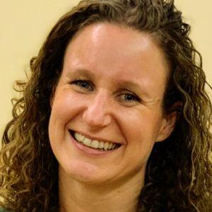 Claire Unwin
