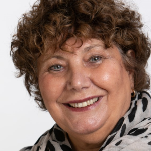 Marie Rimmer