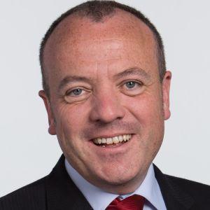 Mike Kane