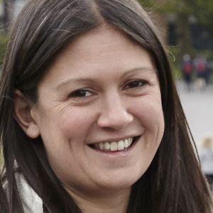 Lisa Nandy