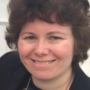 Susan Elan Jones