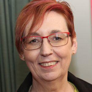 Debbie Bannigan