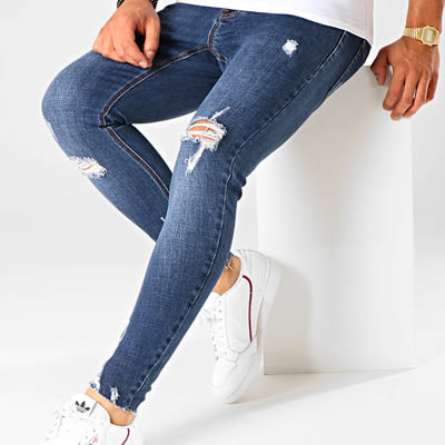 Shorts - Maillots de Bain