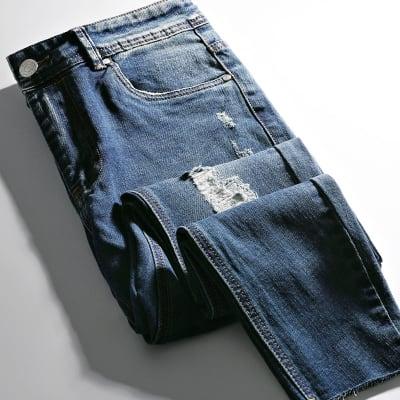Jeans - Pantalons