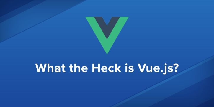 Build a Cryptocurrency Comparison Site with Vue.js