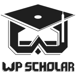 First Steps to WordPress Security - WP Scholar