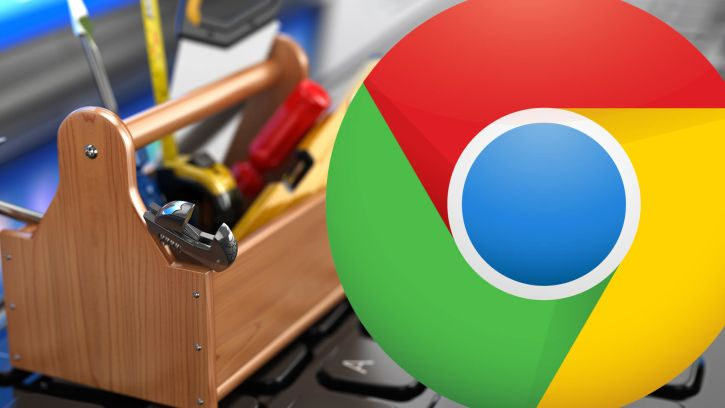 Google Chrome extensions bringing back 'View Image' & 'Search by Image' buttons in Google Image Search